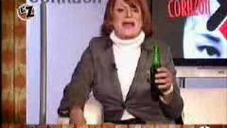 Corazon Corazon - Cristina Garcia Ramos