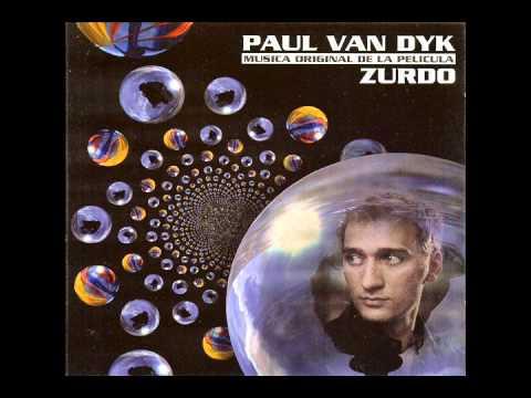 Paul van Dyk - Animacion