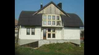Купить дом в Киевской области(, 2012-05-19T17:22:30.000Z)
