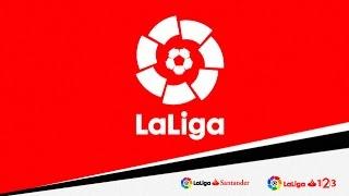 Huesca - Rayo Vallecano (En Directo). Liga 123