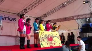 20120504_Fairies フェアリーズ つくば 林田真尋 生誕祭.