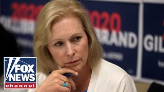 kirsten-gillibrand-drops-out-of-2020-race