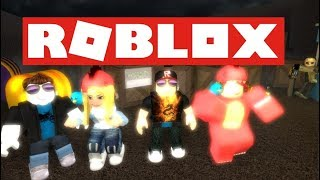 ROBLOX LIVE!!! PRISION LIFE VS JAIL BREAK AND MUCH MORE