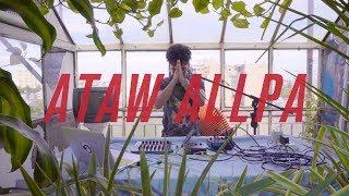 Ataw Allpa Live en ZUCUCHITO sessions