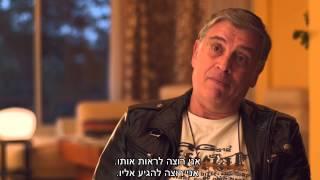 שיכון ובינוי - מספנות ישראל בחיפה