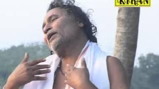 New Bengali Devotional Song | Somoer E Taale Taale | Bengali Bhaktigeeti