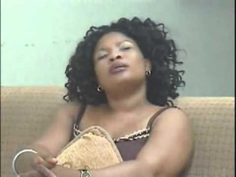Download Eurupe Ni Wa Part 4 - 2010 Yoruba Movies (Nigeria)