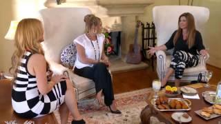 Rica Famosa Latina - Ep 22 - Sexualidad, Retos Y Confrontaciónes