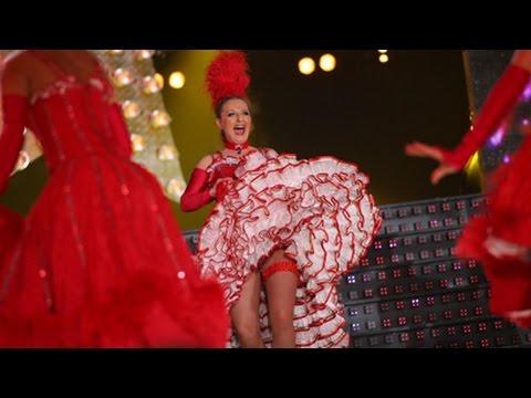 Download Le Moulin Rouge et…une Diva...