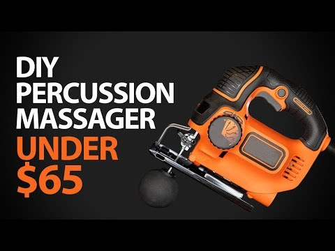 how-to-make-a-percussion-massager-for-under-$65-/-diy-theragun