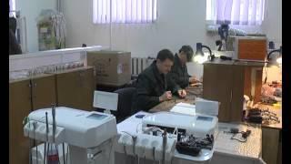 Стоматологическая установка.avi(, 2013-02-11T10:45:24.000Z)
