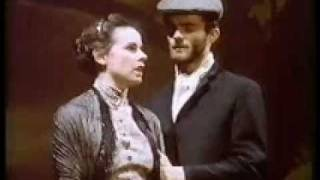 the-hired-man-original-west-end-production