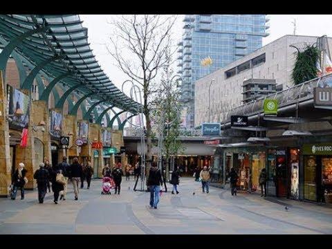 Rotterdam Koopgoot I Culturu.com