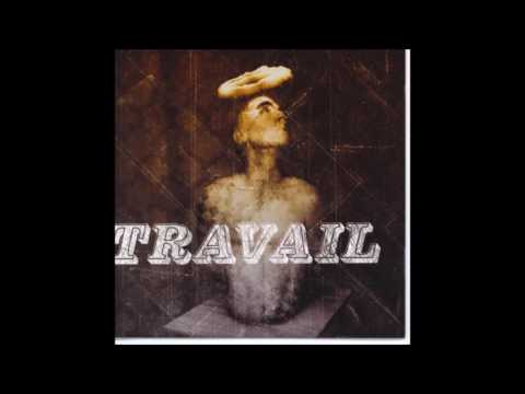 Travail - Beautiful Lonliness (Full Album)