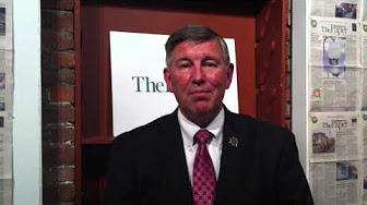 Popular Videos - Putnam County & Sheriff - YouTube