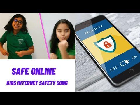 Safe Online |