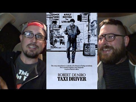 Midnight Screenings - Taxi Driver