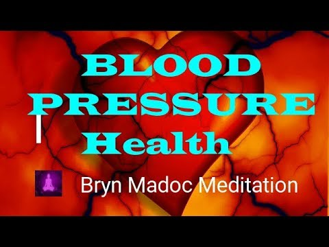 Isochronic Tones Healthy Blood Pressure Lower Blood Pressure Before Sleep Deep Relaxation Music Youtube