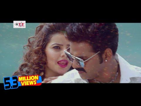 जनम जनम तोहरे के चुन लिहनी ए सनम - Pawan Singh & Khushaboo Jain - 2017 का सबसे हिट गाना - Challenge