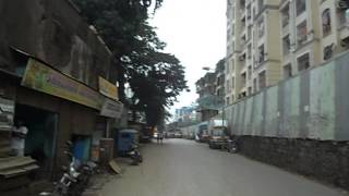 Project video of Sagar Height