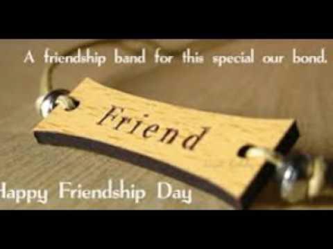 Happy Friendship Day Friendship Day 6th August Friendship Day