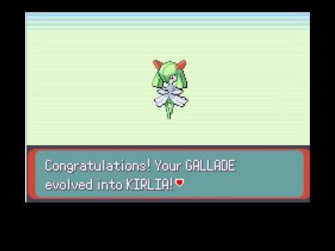 Pokemon Emerald: Mirage Tower! Norman Rematch! (Episode 14)