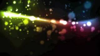 Tricky World [Discotronic vs ATC vs DJ Inphinity]