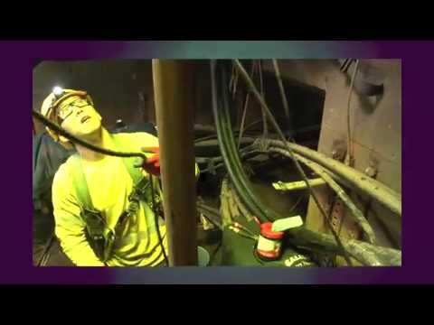 A Hawaiian Electric Moment - Underground Cable Replacement