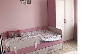 Детская комната. Детская мебель на заказ BABY ROOM Одесса(, 2017-05-25T04:08:40.000Z)