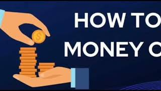 How To Make Moฑey Online Without investment   Top 21 ways to make $100 Online   Online Earning