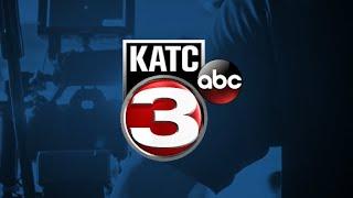 KATC Latest Headlines | September 24, 7am