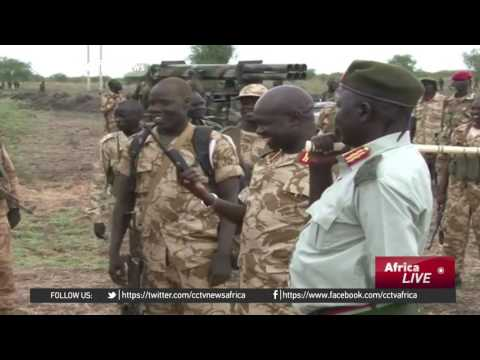 South Sudan Crisis: Ongoing political uncertainty for the troubled nation