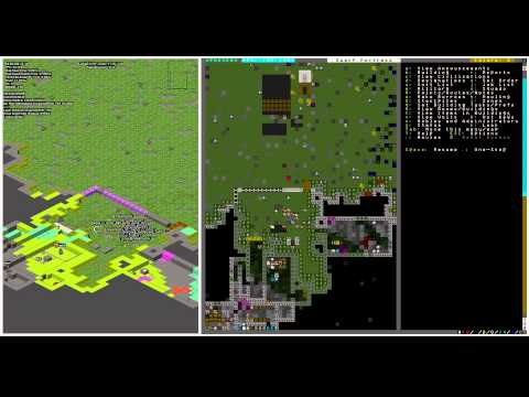 download pesticides in