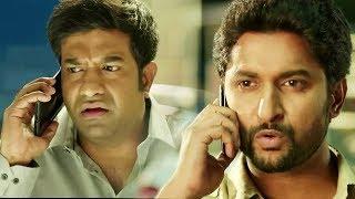 MCA Middle Class Abbayi Deleted Scene 5 Nani, Sai Pallavi