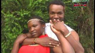 kalenjin mix HD Video chelele vs mike rotich By Deejay Clef
