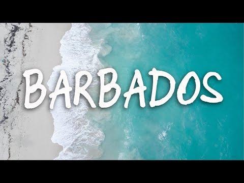 Barbados - The Hidden Gem of The Carribbean