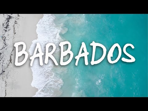 Barbados - The Hidden Gem of The Carribbean