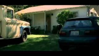 Кит (2008) трейлер