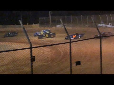 9/7/19 Limited Sportsman Harris Speedway