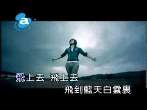 唐禹哲-造飛機KTV