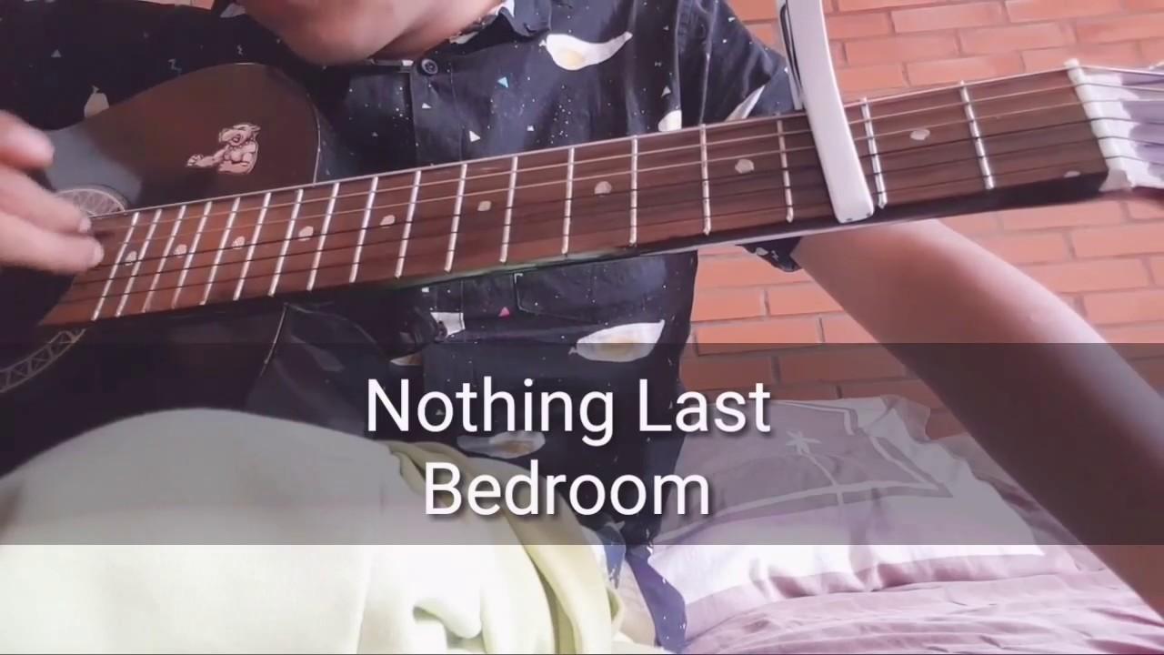 Nothing Last Bedroom Tutorial Espanol Youtube