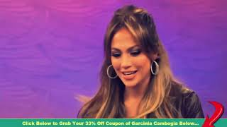 Jennifer LopeZ -Diet Plan, Workout Routine & Tips