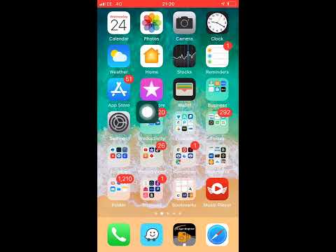 Como Descargar Musica en IPhone, Ipad |Mejor aplicación Gratuita