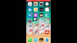 como-descargar-musica-en-iphone-ipad-mejor-aplicacion-gratuita