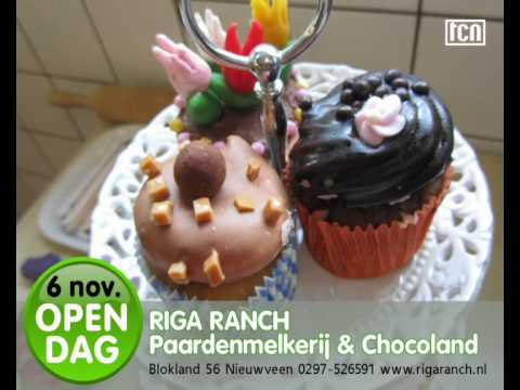 111024a Riga Ranch.wmv