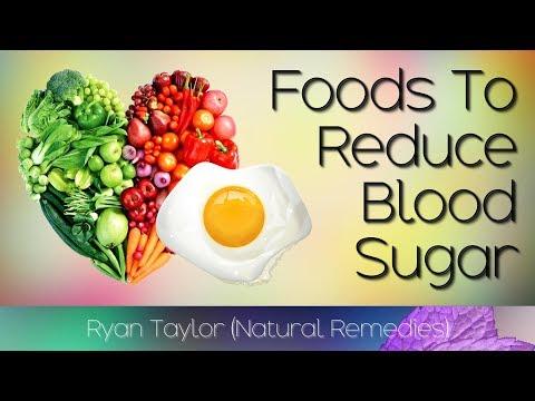 foods-for-diabetes-control-|-diabetic-diet-food-list