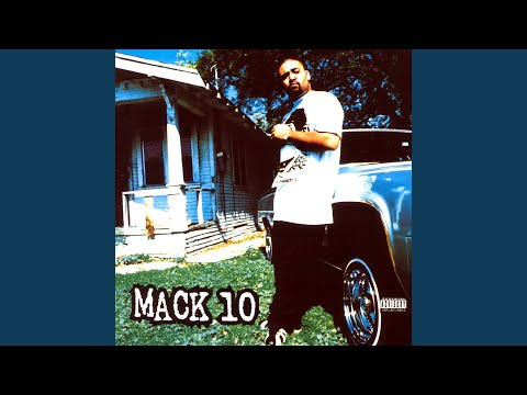 Foe Life (Feat. Ice Cube)
