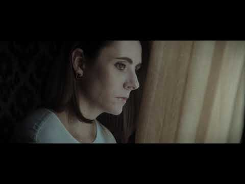 La Llorona - Trailer