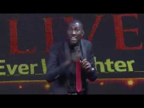 Latest Nigeria Comedy 2017 AYLive
