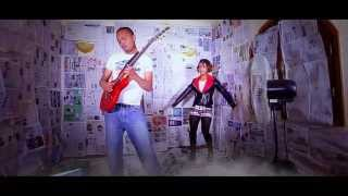 MELKY - TSY IANAO IRERY [OFFICIAL VIDEO]